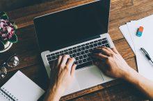 Webライティングとは何なのか?