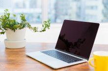 Webライティングの始め方!準備するものと必要な知識!