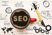 Webライティングは「SEO」も重要!基本的なSEO対策を解説!