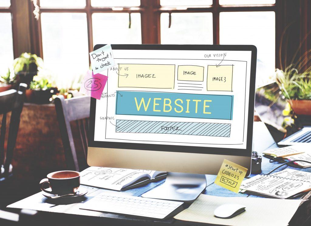 Webライティングは記事タイトルが重要!付け方のポイント!