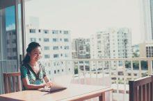 Webライティングは在宅ワークにおすすめ!その理由と仕事の探し方