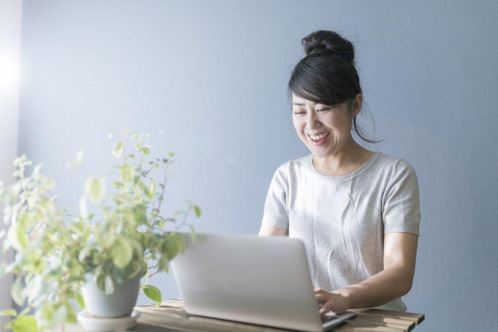 Webライティングの仕事の探し方